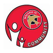 Community Logo - WFC.jpg