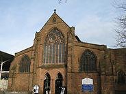 Walsall_St_Paul_s_Church.JPG