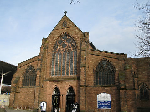 Walsall_St_Paul_s_Church.JPG