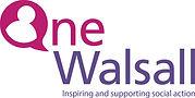 OneWalsall_withstrapline_RGB_HighRes.jpg