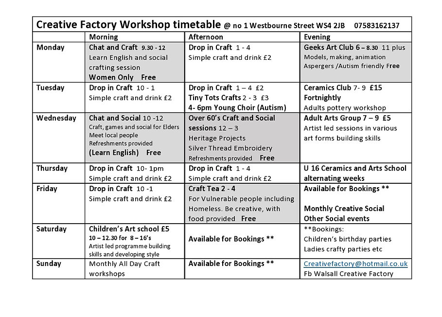 Creative Factory Timetable.jpg