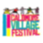 Caldmore Village Festival.jpg