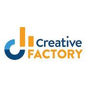 creative-factory-logo.jpg