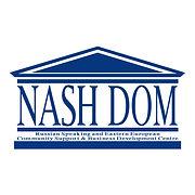Nash Dom Logo (High Res).jpg