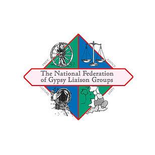 National Fed. Gypsy Liaison Groups.jpg