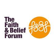 Faith-Belief-Forum-Logo.jpg