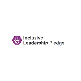 Inclusive Leadership Pledge.png