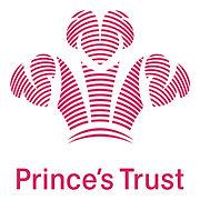 The Prince_s Trust.jpg
