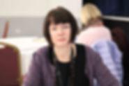Marie Smith.JPG