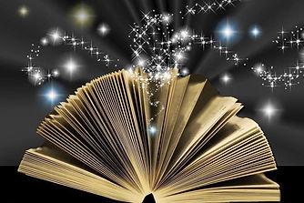book light.JPG