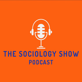 The Sociology Show: 'The PhD Journey'
