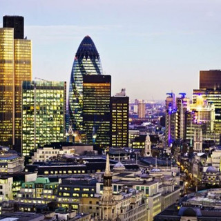 The Annual BSA Conference: London - A Case Study