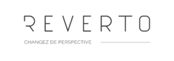 reverto_logo-300x106.png