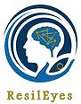 ResilEyes Logo.png