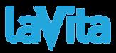 LaVita-logo-bleu-transparent.png