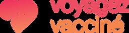 Logo-Voyagez-vaccine-alpha-LQ.png