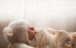 Newborn Images (34 of 90)