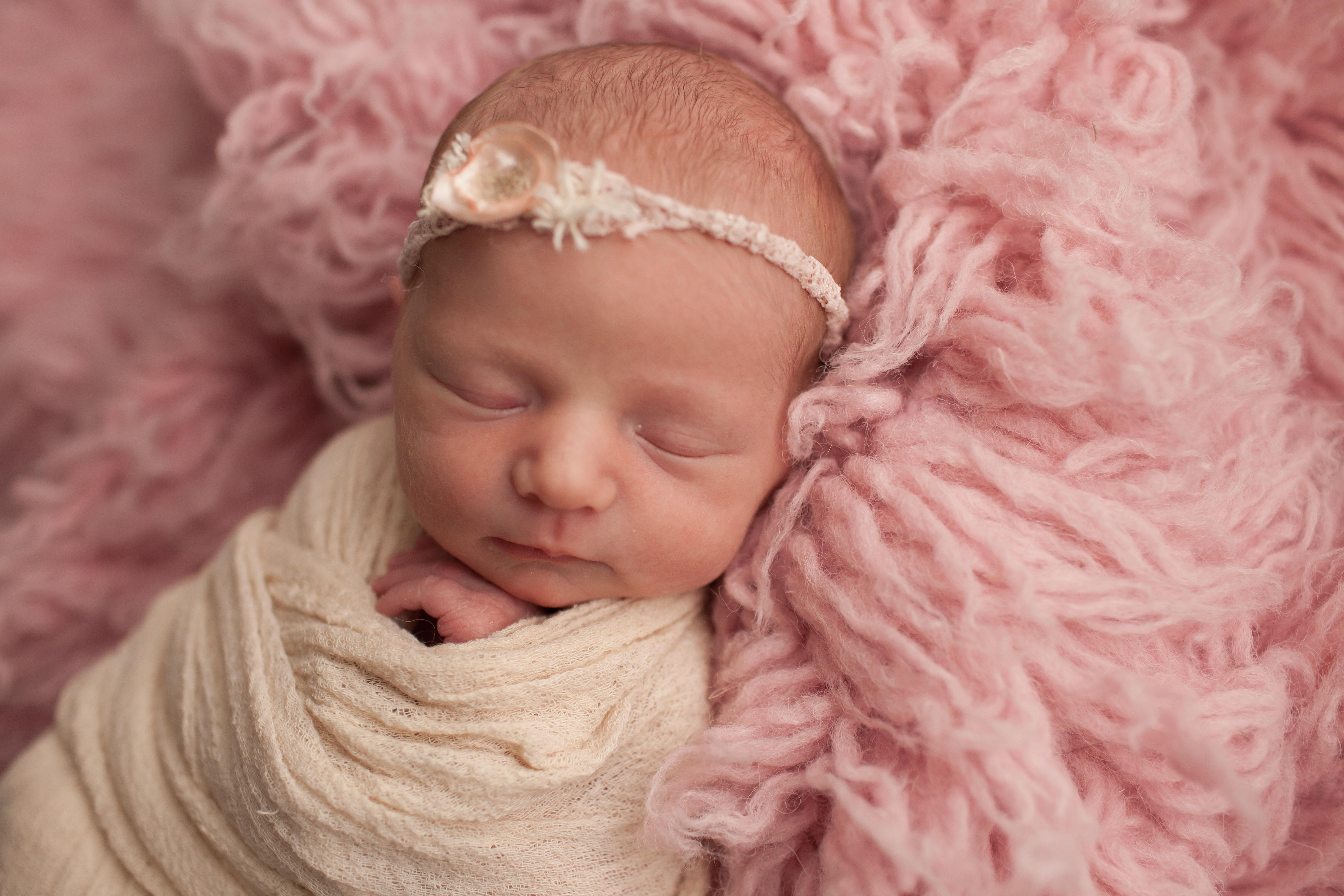 Newborn Images (40 of 90)