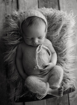 Newborn (77 of 105)