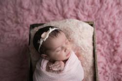Newborn (49 of 105)