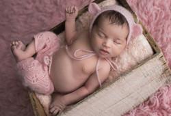 Newborn (42 of 105)