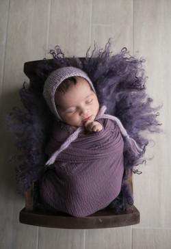 Newborn (23 of 105)