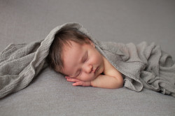 baby (1 of 1)2