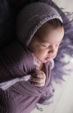Newborn (27 of 105)