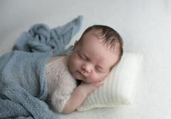 Newborn (25 of 105)