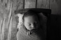 Newborn (7 of 49)