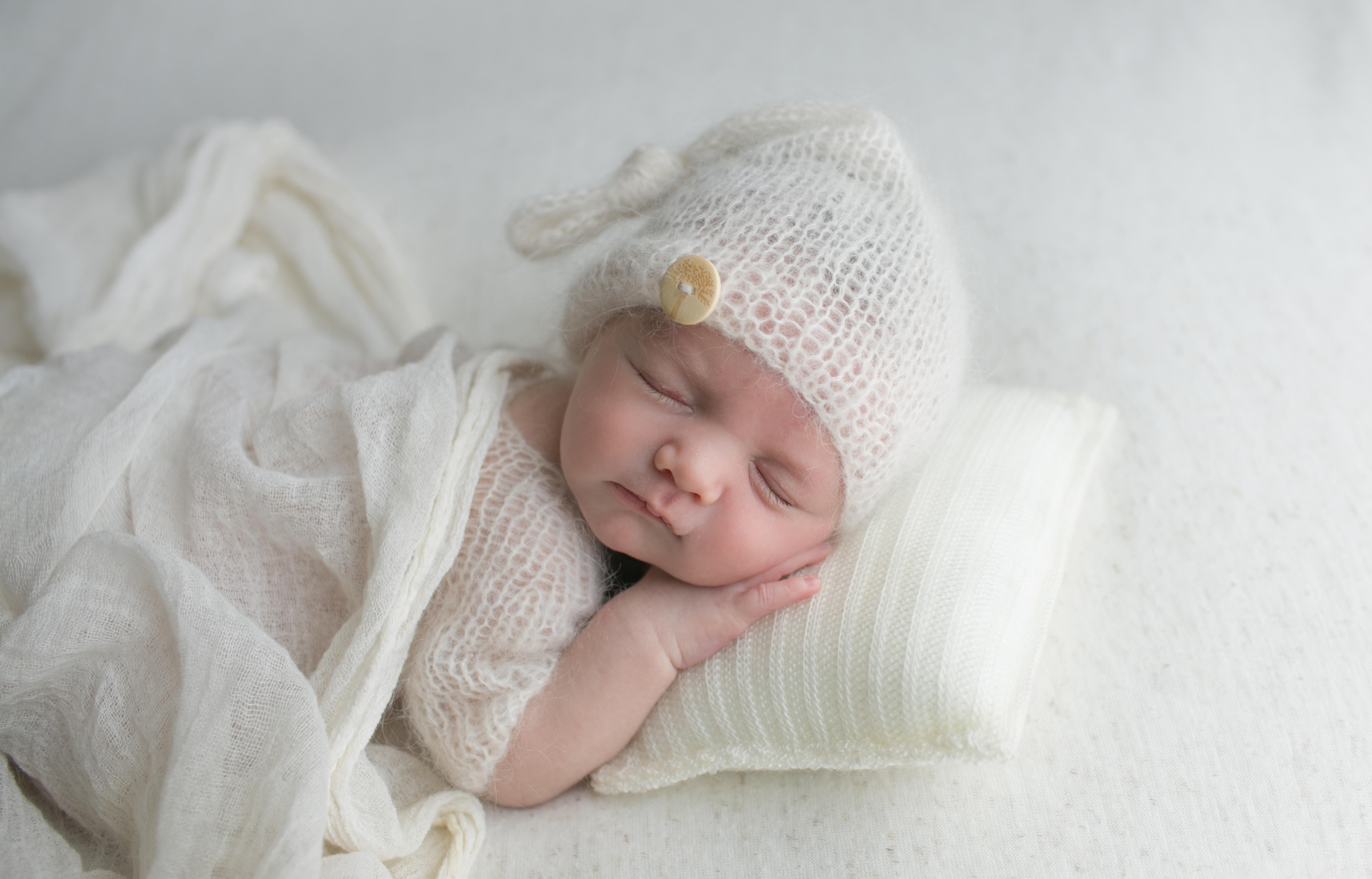 Newborn (21 of 105)