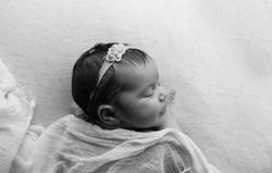 Newborn (94 of 105)