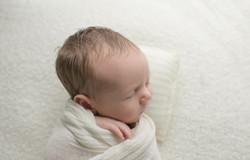 Newborn (13 of 105)