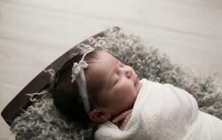 Newborn (58 of 105)
