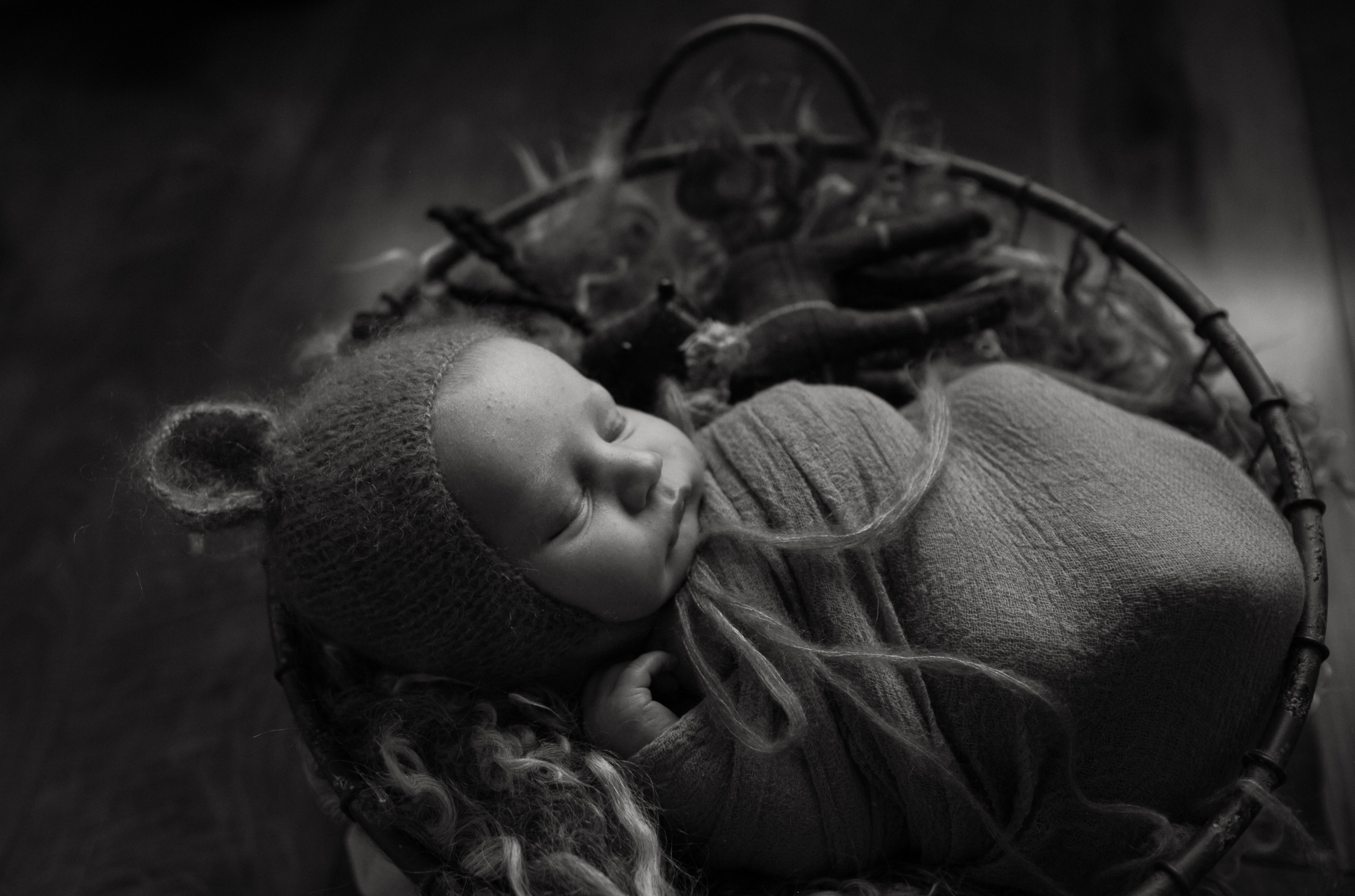 NewbornImages (61 of 88)