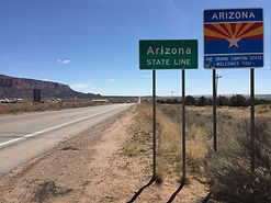 AZ-arizona-state-sign.jpg