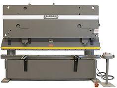 Standard_Industrial_AB200-12_lg.jpg