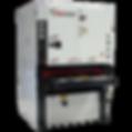 Timesavers-2200-Series-Slag.png