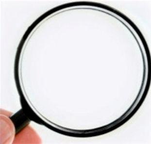 magnifying%2525252520glass_edited_edited_edited_edited_edited.jpg
