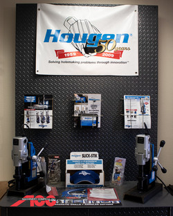 ACC-Offers-New-Hougen-Magnetic-Portable-Drills-Standard-Rotabroaches-Pilots-In-Stock-In-AZ