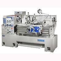 Sharp-1640LV-1660LV-Precision-Lathe.jpg