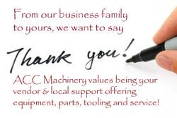 ACC-Machinery-Thanks-You copy