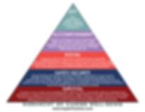 HierarchyofCaninewellBeingFINALtransmlr.