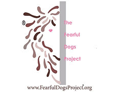 The Fearful Dogs Project: Advancing the Next Wave of Humane Heroes