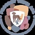 Companion Animal Welfare: Expert Canine