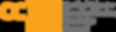 ccbc-ka-color-web-med.png