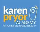 Expert Canine: KPA CTP in Seaside, Astoria, Warrenton, Gearhart Oregon & Nationwide