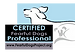Certificant Icon - CFDP