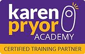 Expert Canine, KPA Certified Training Partner