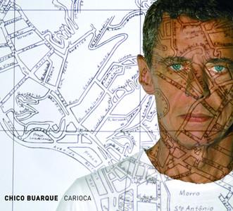 Chico Buarque Carioca 2006.jpg